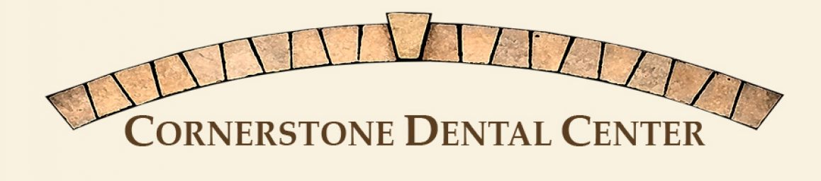 Corner Stone Dental Center
